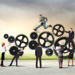 Maintenance prédictive : défis et erreurs des débutants